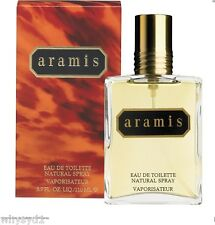 ARAMIS CLASSIC 110ml Eau De Toilette Natural Spray EDT MEN PERFUME by ARAMIS