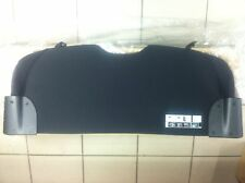 NEW OEM NISSAN JUKE 2011-2017 REAR CARGO AREA PRIVACY COVER - BLACK IN COLOR