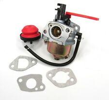 Carburetor for Craftsman 247.881730 , 247.88691 , 247.886911 , 247.889701 , 247.