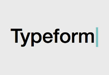 Typeform Professional 1 Year Subscription + Free Gift - Fast Delivery Worldwide