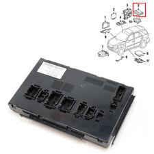 For Benz X164 W164 W251 Rear Signal Acquisition Module SAM Control Unit Handy