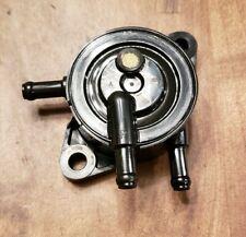 New Genuine Honda Fuel Pump Assy Gc160La Gc190La Gx610 Gx620 16700-Z0J-003 Oem