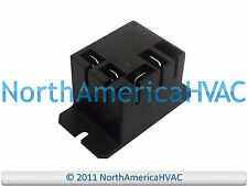 Carrier Bryant Payne Furnace Blower Relay 24 volt HAT903ACAC24 HAT903CSAC24