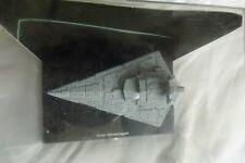 Star Wars Star Destroyer Model