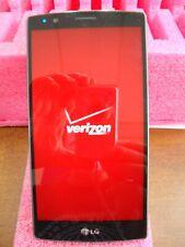 LG  VS986 G4 Phone, Grade A, Verizon, Clean IMEI, 32GB Please read