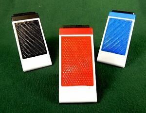 Smart Phone Stand, Gel Pad~ Folds Flat, Fits In Pocket, Choice of Color #PL-1208