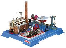 Wilesco 0161 Dampfmaschinenwerkstatt D161