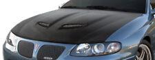 2004-2006 Pontiac GTO Carbon Creations CV8-Z - Hood 104897