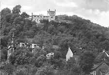 B62638 Bad Kosen Bergschlosschen  germany