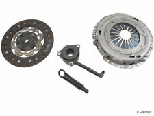 Clutch Kit fits 2008-2015 Volkswagen CC GTI,Jetta Eos  MFG NUMBER CATALOG