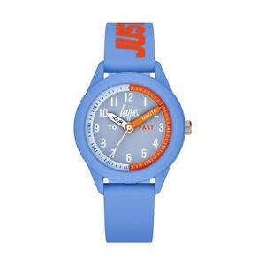 Hype Kids Time Teacher Watch HYK001UO