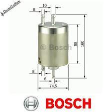 Genuine Bosch 0450915003 Fuel filter