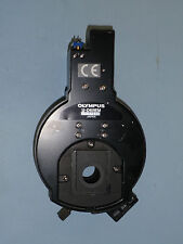 Olympus U-D6REM motorizados séxtuple Boquilla giratoria