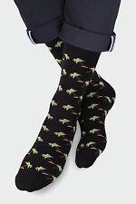 Bunte Socken von More! Bester Qualität! Gr.43-46 Neu mit Etikett Business-Socken