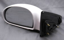 OEM Kia Spectra, Spectra5 Left Driver Side 5-Pin Side View Mirror 87610-2F100