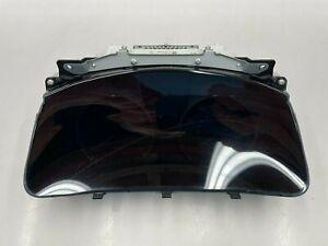 2007-2008 LEXUS LS460  DASH INSTRUMENT CLUSTER SPEEDOMETER GAUGE OEM 83801-50350