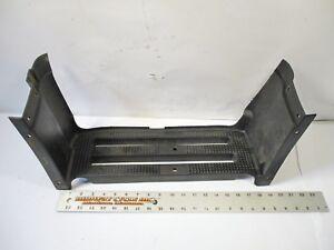 JOHN DEERE 650 TRAIL BUCK 4X4 CVT LEFT FLOOR BOARD FOOT REST C705000536 kc