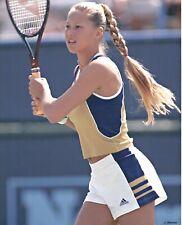 8x10 Photo Tennis, Anna Kournikova