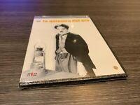 La Chimera Del Oro DVD Charles Chaplin Sealed Sigillata Nuovo