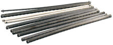 Genuine DRAPER 10 x Metal Cutting Junior Hacksaw Blades | 11237