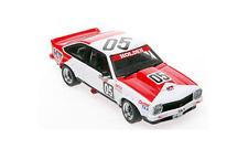 1:43 Biante - 1978 Holden LX Torana SS A9X Bathurst - Brock - BATHURST WINNER