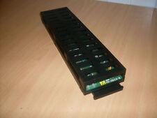 NEC  PK-DLCA-B (Digital Extension Card)