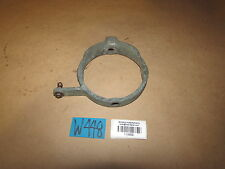Yamaha 63M Jet Pump Trim Ring Deflector Pivot 1995 1996 Wave Raider 1100