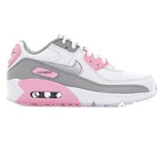 Nike Air Max 90 Pink in Schuhe für Mädchen günstig kaufen | eBay