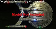 Star Trek Lighting Kit NX 01 USS Enterprise 1/350 Polar Lights Deluxe
