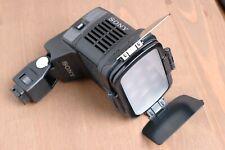 Sony HVL-LBPB LED Video / Camera Light