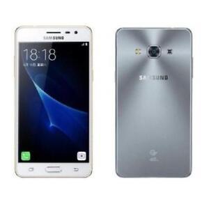 Dual SIM Samsung Galaxy J3 Pro J311016GB ROM 2GB RAM Android SmartPhone