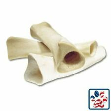 Redbarn White Bone Large Chew for Dogs