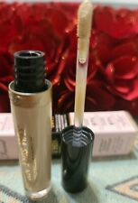 Too FACED Cosmetics Makeup 'Born This Way' Concealer Color Very Light NIB
