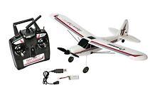 Super Cub MX Micro EP 3-Channel RTF Airplane