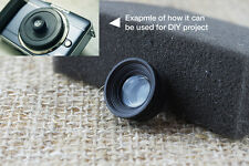 DIY Lens FOR Lomo Holga Olympus Camera E P L M 1 2 3 5 10 PEN O-MD PM PL MFT