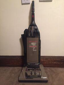 Hoover WindTunnel Self Propelled Upright Vacuum Cleaner U6450-900