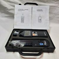 RS Pro 180-7161UltraSonic Gas Leak Detector. Made in Taiwan. Free Shipping.