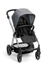 Mamas & Papas 2017 Sola2 Stroller - Grey - New! Free Shipping! Sola 2