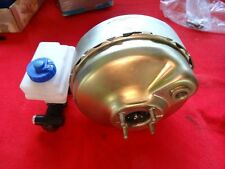 Bremskraftverstärker FERRARI 328 / Mondial 3.2 - ET Nr 133570 - Brake Booster