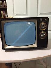 Jc Penney Vintage Tv