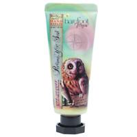 Barefoot Venus Pink Pepper Hand  Cream Repair 20 milliliters