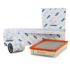 ORIGINAL Ford Inspektionskit Filterpaket GALAXY (WGR) 2.0i 116 PS 2.3 16V 146 PS
