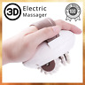 Massager Roller 3D Electric Drum Body Slimming Anti-Cellulite Device Loss Weight
