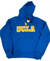 'Champion' UCLA Bruins Pullover Hoodie