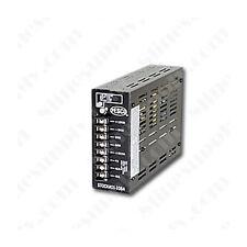 New 15 Amp Switching Power Supply Cherry Master / Arcade / 8Liner