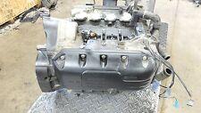 00 BMW K 1200 LT K1200 1200LT K1200lt engine motor