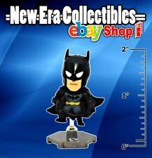 DC Comics Original Minis Series 2 Miniature Batman Figurine w/ Stand Blip Toys