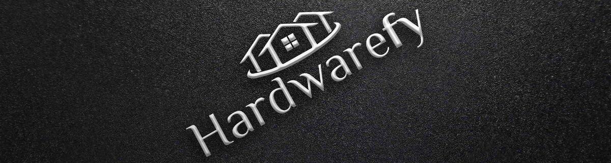 Hardwarefy