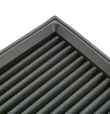 PRORAM Volvo Performance Replacement Pleated Panel Air Filter S60 V60 XC60 XC70