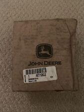John Deere Bearing Kit AET10632 * AET 10632 Bearing Kit * NEW Sealed OEM Unit
